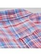 Gant Regular Gömlek Renkli